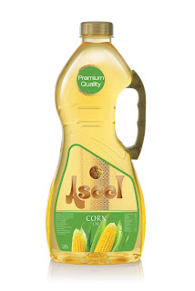 Image-2 - Aseel Corn Bottle