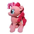My Little Pony Pinkie Pie Plush by Baby Boom