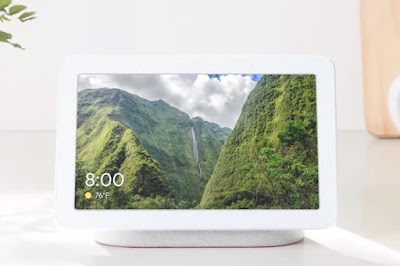 google, smart, home, hub, every detail, how it works, google smart, google home, Google smart Home Hub, Google Home Hub, google news, google news tech, tech, tech news, latest technology, technology, smart home,
