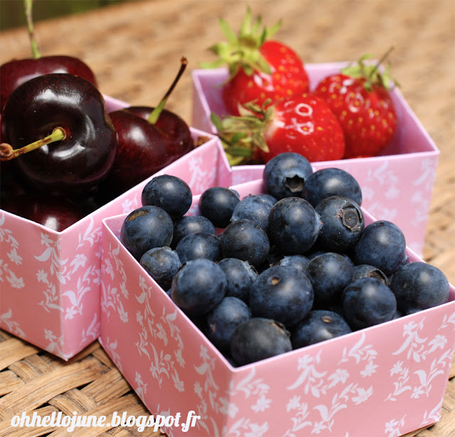 mini berry box hello june1