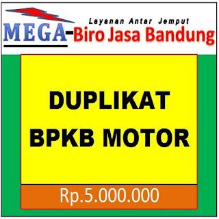 duplikat-bpkb-motor-mega-biro-jasa-bandung