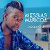 Messias Maricoa - Novelas (EP) [2018] DOWNLOAD