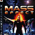PS3 Mass Effect BLES01774 EBOOT Fix Released