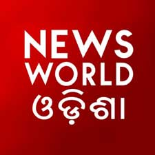 news world Tv