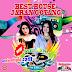 Kumpulan Album Best House Jaran Goyang Nella Kharisma & Vita Alvia Terbaru