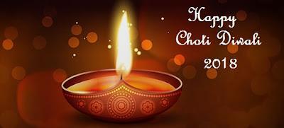 happy-choti-diwali-2018-images