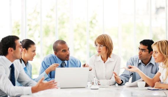 Manfaat Manajemen Dalam Ilmu Marketing