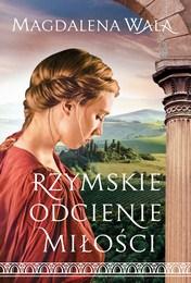 http://lubimyczytac.pl/ksiazka/4706782/rzymskie-odcienie-milosci