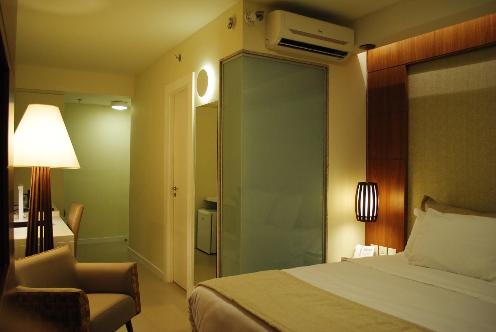 Best western plus icara design hotel na mochila da ninja for Design hotel lizum 1600