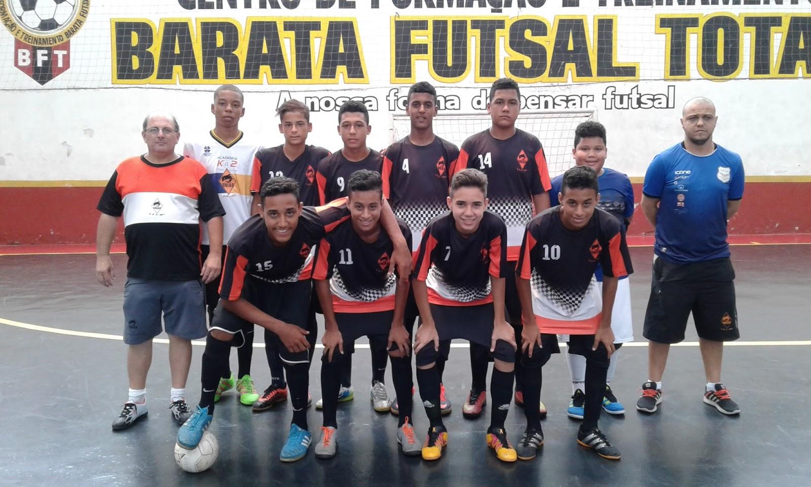 c93298d15 Sub 15 - União RD quer a primeira vitória na Taça Regional TRIBUNA ...