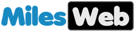 milesweb, web hosting, window web hosting