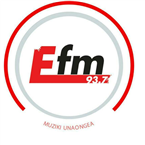 EFM TZ RADIO PRESS HERE