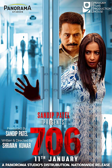 Review film 706 (2019)