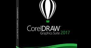 Download CorelDraw X8 – 32 e 64 Bits X8 em Português 2017 ...
