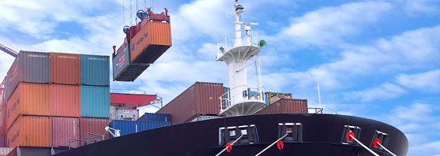 Solusi Impor Barang dan Pengiriman Cargo