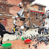 Places to visit in Kathmandu, Nepal