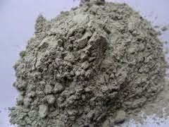 SiC Grinding Powder