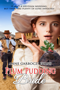https://www.goodreads.com/book/show/27791697-plum-pudding-bride