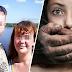 'Lebih baik kami perkosa dia daripada lelaki gila' - Suami isteri tergamak perkosa anak sendiri didakwa