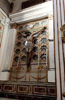 Santa Caterina di Mazara del Vallo