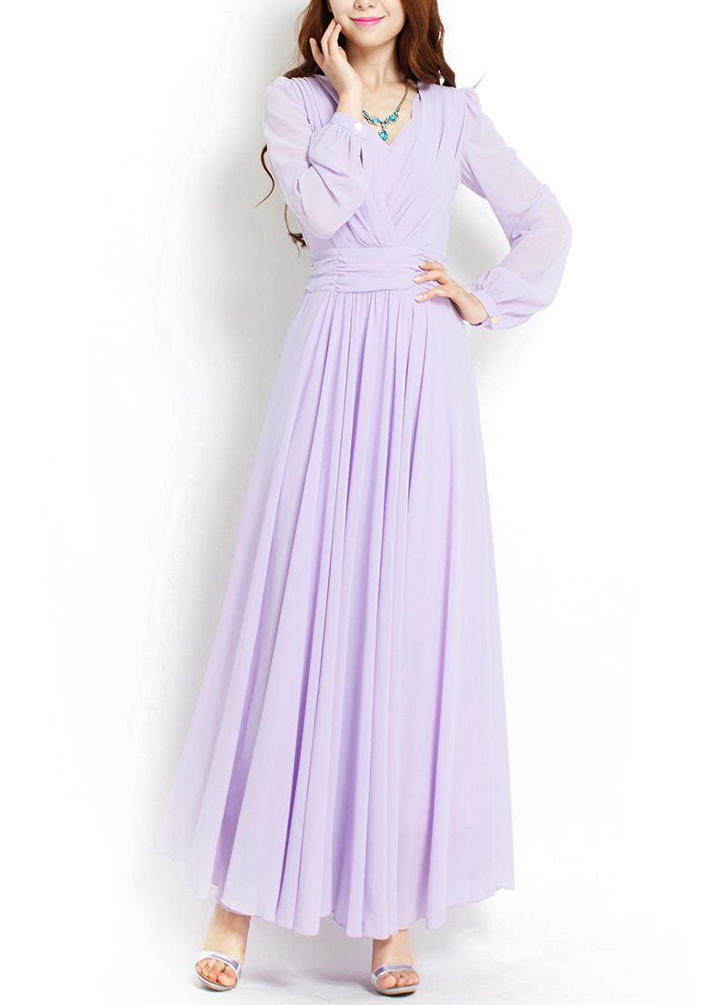 Duchess Fashion: Malaysia Online Clothes Shopping