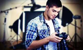 Capture The Magic With A Professional Photographer
