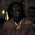 [Music Video] Lil Wop - The Purge