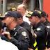 Nuevo video muestra como en San Vito la emprendieron contra Rodolfo Piza