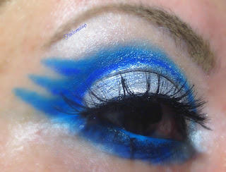 eye_makeup_look_astral_doll
