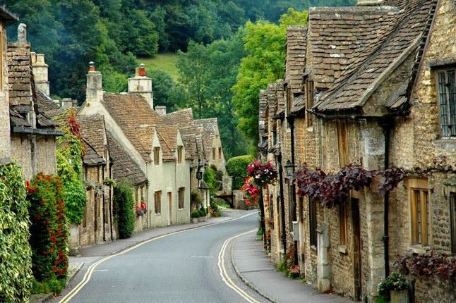 Costwolds-Inglaterra-England-Colinas
