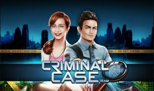 Download Criminal Case apk v2.6.6 Full Version