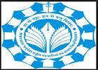 Makhanlal University Result