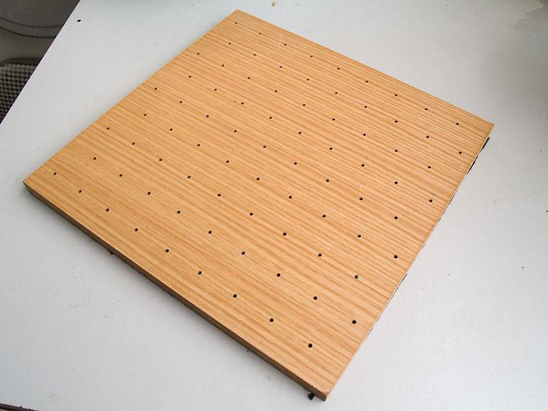 Kết quả hình ảnh cho gỗ tiêu âm 800x600
