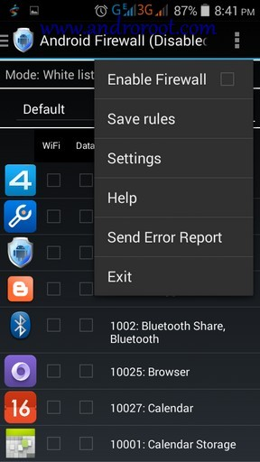 Screenshot_2015-04-06-20-41-11 25 Must Have Apps to improve Your Android Experience - Part 1 Root