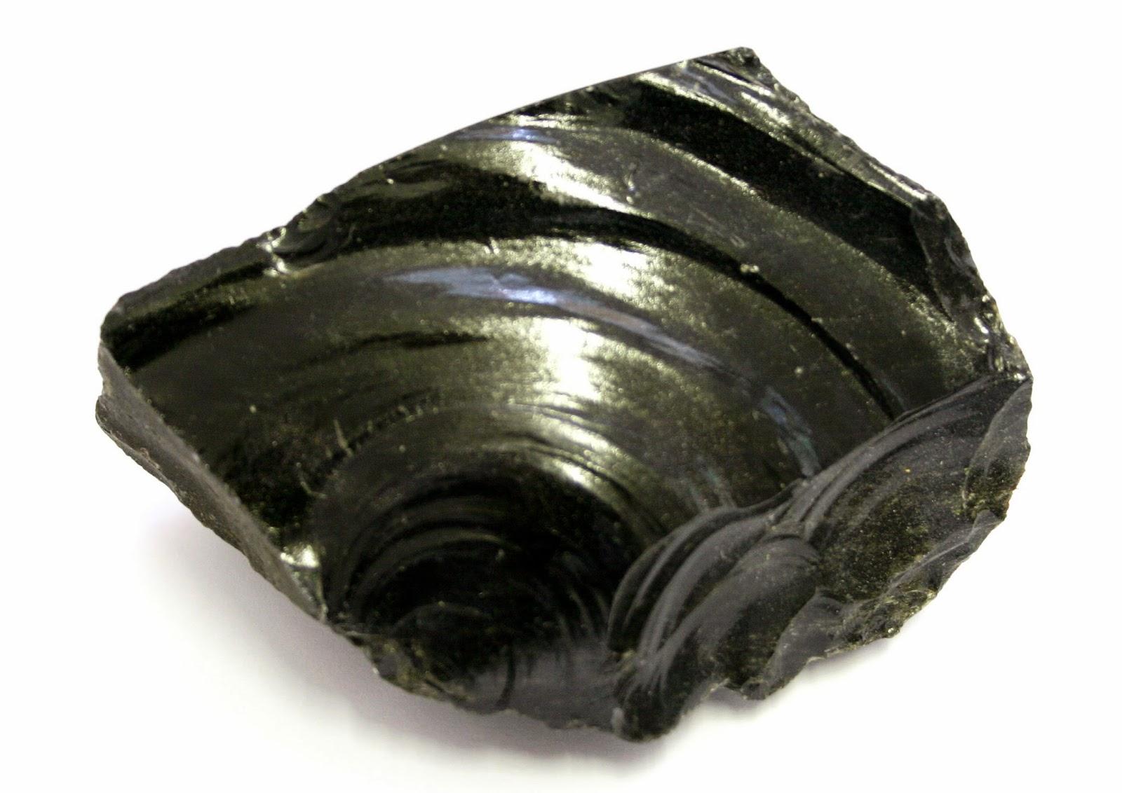 Rocks   Learning Geolo...