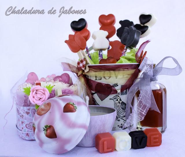 Regalos-de-San-Valentín-Chaladura-de-Jabones