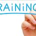 مطلوب مُدربين و مُـتـدربات لتأهيل معلمين رياض اطفال في عُمان
