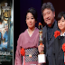 GANADORES DE LOS 73º MAINICHI FILM AWARDS