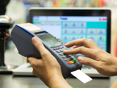 No MDR charges on Debit Card Payments up to Rs 2,000
