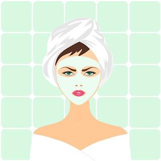 naturalny kosmetyk