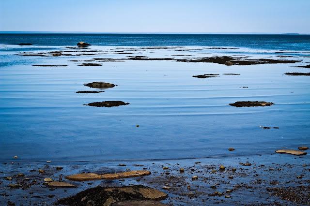 basdusaintlaurent,fleuve,marée,emmanuellericardphoto,emmanuellericardblog