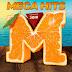 VA - Megahits Sommer 2018