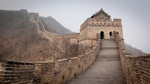 外国人観光客が増加する日本に対し伸び悩む中国、その理由