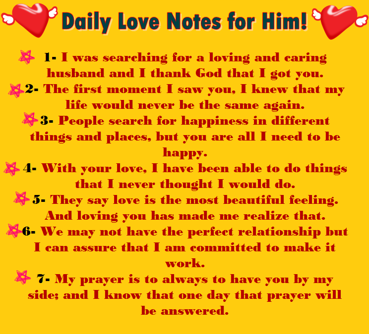 Romantic Love Paragraphs & Letters for a Boyfriend | Words of Wisdom -  Wikitanica