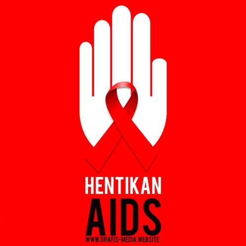 Poster Kesehatan Gampang Ide Poster