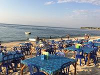 Pantai Bingin Bali, Pantai Indah para Surfer