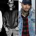 Novo álbum colaborativo do Ty Dolla $ign e Jeremih contará com Chris Brown, Lil Wayne, Wiz Khalifa e +