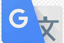 Google Translate offline Tanpa Internet