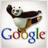 Google Panda 2017