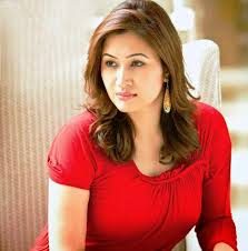 Jwala Gutta Family Husband Son Daughter Father Mother Age Height Biography Profile Wedding Photos